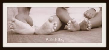 feet-002