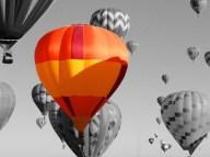 balloon-001